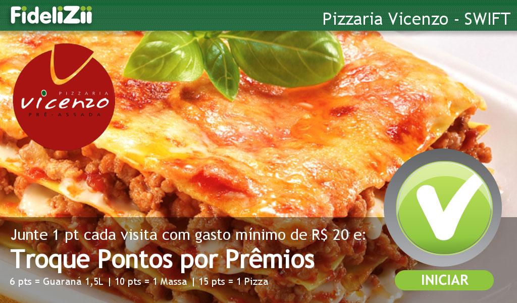 fidelizii-pizzaria-vicenzo-swift-tela-inicial