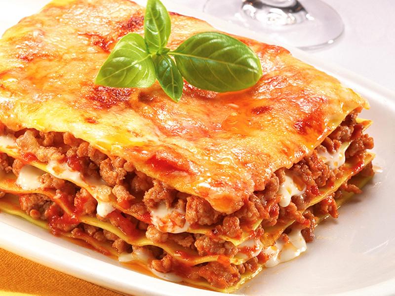 pizzaria-vicenzo-cardapio-massa