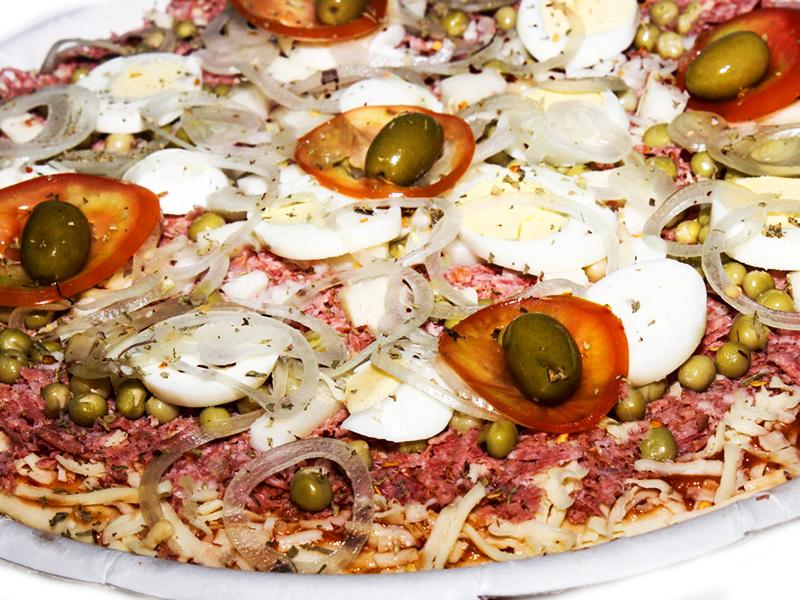 pizzaria-vicenzo-cardapio-pizza