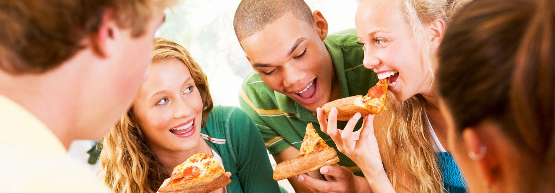 pizzaria-vicenzo-promocao