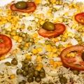 pizzaria-vicenzo-03