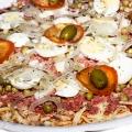 pizzaria-vicenzo-06