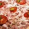 pizzaria-vicenzo-11